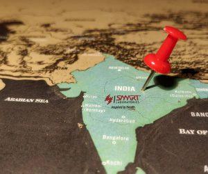 Mission Hindustan